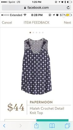 Love the polka dots. Plain shirts are great, but I LOVE patterns, too!