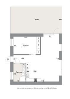 Klevenvägen 42C, Smögen, Sotenäs - Fastighetsförmedlingen för dig som ska byta bostad