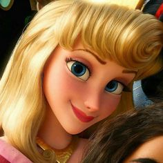 Walt Disney Princesses, Official Disney Princesses, Disney Princess Cartoons, Disney Princess Aurora, Disney Princess Quotes, Disney Princess Pictures, Cute Disney, Disney Art, Disney Phone Wallpaper