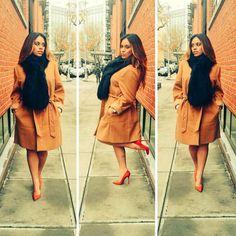 De olho no look: os casacos mais incríveis da Dinah Jane!   Blog da Sophia Abrahão