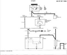 10+ Best wiring schematics images | mercedes, mercedes benz forum, mercedes  a140Pinterest