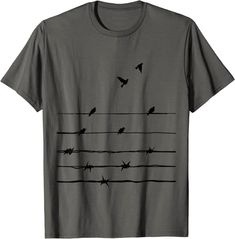 Freedom art rebel artwork pop art art gift t-shirt: Amazon.de: Bekleidung Amazon T Shirt, Freedom Art, Cool Pops, Shirt Price, Lovers Art, Art Art, Rebel, Mens Tops, Gifts