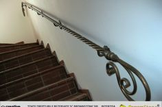 CARAMIZI (80/133) Stairs, Design, Home Decor, Stairway, Decoration Home, Room Decor, Staircases, Home Interior Design