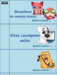 чековая книжка желаний шаблон распечатать для мужчин: 6 тыс изображений найдено в Яндекс.Картинках