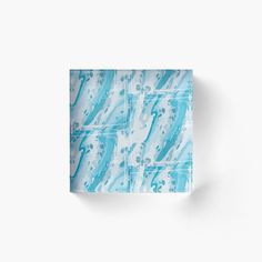 My Arts, Art Prints, Printed, Canvas, Abstract, Awesome, Creative, Artist, Blue