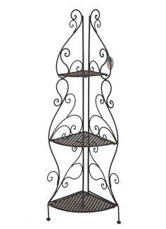 stickers carr rond arabesque stickers baroque baroque pinterest stickers baroque. Black Bedroom Furniture Sets. Home Design Ideas