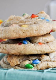 1000+ images about Cookies on Pinterest   Cookie recipes, Oatmeal and ...