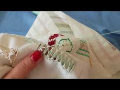 Plastic Canvas Stitches, Straight Stitch, Helpful Hints, Make It Yourself, Learning, Knitting, Youtube, Blog, Inspiration