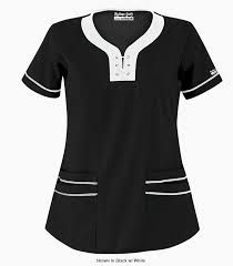 16 Ideas Medical Scrubs For Men Nurses Spa Uniform, Scrubs Uniform, Stylish Scrubs, Corporate Uniforms, Uniform Advantage, Black Scrubs, Male Nurse, Fitness Design, Medical Scrubs