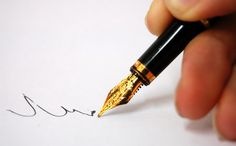 How to become a better writer #PinoftheDay