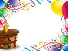 """Fun"": ""What joy really looks like. Birthday Pins, Birthday Frames, First Birthday Photos, 60th Birthday Party, Happy Birthday Images, Gold Birthday, Birthday Wishes, Birthday Cards, Birthday Background Design"