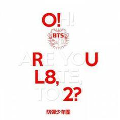 O!RUL8,2?; bts