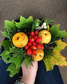 #autumnishere #changingcolors #autumnleaves Autumn Leaves, Colors, Instagram Posts, Fall Leaves, Autumn Leaf Color, Colour, Color, Paint Colors, Hue