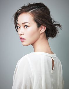 Source: koreanmodeldotorg