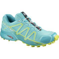 salomon speedcross 4 trail running shoes  869892b5bf
