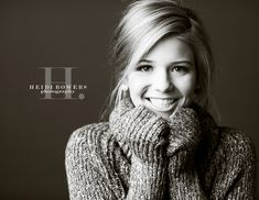 Winter senior picture ideas, Northshores best photographer, New Orleans, Fun, Classic, Natural