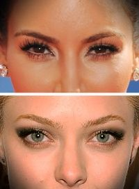 104 best Perfect Eyebrows images on Pinterest