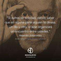 Alejandro Jodorowsky: ¿Sufres de soledad?  http://reikinuevo.com/alejandro-jodorowsky-sufres-soledad/