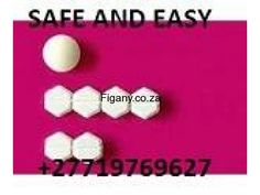 ABORTION PILLS - VegWeb +27719769527 abortion clinic in meyerton-soweto-midvaal