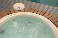 Softub Pictures - Hot Tub Images Gallery - Softub UK