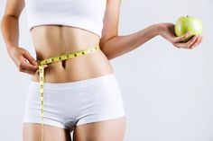 Excess skin can make you feel self-conscious, especially when it's located at your lower abs. Exercise can't get rid of skin, but workouts to tighten stomach muscles can help tone. Tighten Stomach, Tighten Loose Skin, Weight Loss Challenge, Best Weight Loss, Lose Weight, Extra Skin, Stomach Muscles, Jillian Michaels, Lower Abs