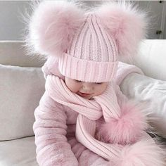 6bb567514 619 mejores imágenes de Baby girl en 2019   Vestido de la niña, Ropa ...