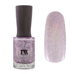 http://nailland.hu/en/nail-polish/masura/cosmic-lavender