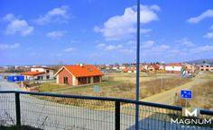 NA PREDAJ: Stavebné pozemky so stavebným povolením Ota Holúska, Záhorská Bystrica