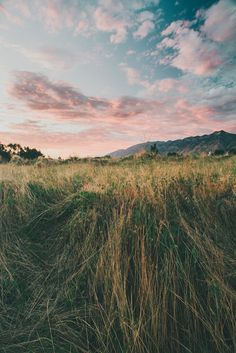 New post on folklifestyle scenery photography, summer nature photography, photo scenery, landscape photography Beautiful World, Beautiful Places, Beautiful Scenery, Landscape Photography, Nature Photography, Photography Tips, Photos Voyages, All Nature, Adventure Is Out There