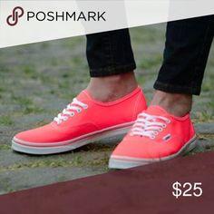 Buy reebok pastel classics | Up to 47% Discounts