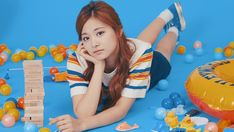 Tzuyu | Twice Tzuyu Twice, Fans Cafe, Do Your Best, Judo, Nayeon, Girl Group, Cute Girls, Kpop, Entertaining