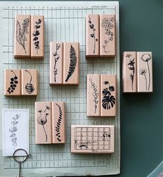 Diary Decoration, Cute Stationery, Stationary, Stationery Paper, Kawaii Pens, Cheap Stamps, Pen Shop, Diary Planner, Alphabet Stamps