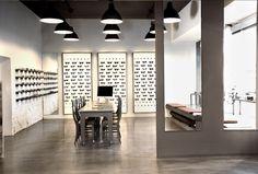 Filia76-Eyewarestore-by-Claudia-Weber-Kassel-Germany-03.jpg