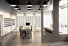 Filia76-Eyewarestore-by-Claudia-Weber-Kassel-Germany-03.jpg