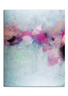 abstrakte Malerei-Acryl-Malerei abstrakte Kunst Leinwand Kunst Acrylbilder abstrakte Gemälde moderne Kunst blau Farbe Landschaft Titel: morgendlichen Technik: Acryl auf Leinwand Größe: Breite: 40(100cm) x Höhe: 31,5 (80cm) x Dicke: 0,8(2cm) #abstractart