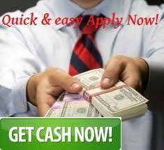 You need cash fast? Don't miss Western Sky Loans, No Credit Check - Apply Now!. Get the best cash advance today. For Faster Cash, Check Now.