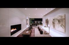 Belzberg Architects Group | Rising Glen Residence