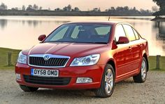 Skoda Octavia Audi Cars, Audi Tt, Best Car Deals, Buying A New Home, Car Prices, City Car, Cheap Cars, Latest Cars, Car Manufacturers