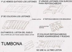 Costruire Una Sedia A Sdraio.7 Fantastiche Immagini Su Sedie A Sdraio Furniture From Pallets