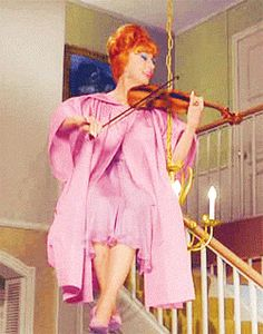 """Endora (Agnes Moorehead), """"Bewitched"""", 1960's-1970's."""