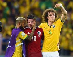 http://www.soccer-king.jp/news/world/wc/20140705/208996.html?view=img