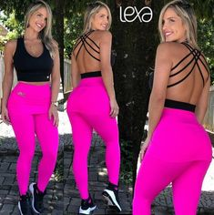 Best Weight Loss Tips in Just 14 Days If You want to loss your weight then make a look in myarticle. Best Weight Loss Plan, Best Cardio Workout, Best Tank Tops, Workout Attire, Sporty Girls, Just Girl Things, Two Piece Dress, Looks Vintage, Gym Wear