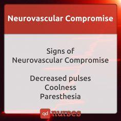 47 Medical-Surgical Nursing Flashcards and Memory Aids #Nursebuff #Mnemonics  #QDnurses  www.qdnurses.com/nursing-resources/qdmemes/