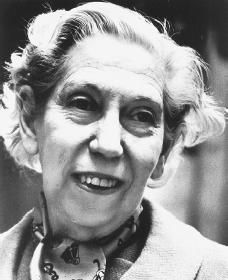 """The excursion is the same when you go looking for your sorrow as when you go looking for your joy."" Eudora Welty"