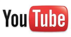 Youtube podría ser un nuevo espacio de música en streaming