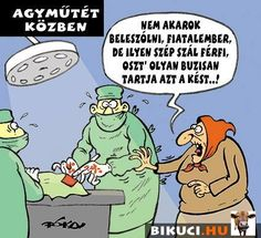 Vicces képek  #humor #vicces #vicceskep #vicceskepek #humoros #vicc #humorosvideo #viccesoldal #poen #bikuci Asdf, Jokes, Lol, Comics, Funny, Decor, Decoration, Husky Jokes, Memes