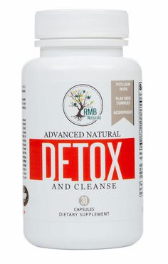Advanced Natural Colon Cleanse and Detox, 30 capsules Advanced Natural Colon Cleanse & Detox Supplement. A great way to increase energy, fine tune your body, and jump start weight loss. Try it Risk Free. Natural Colon Cleanse Detox, Colon Cleanse Powder, Colon Cleanse Tablets, Colon Cleanse Drinks, Natural Detox Drinks, Colon Detox, Bowel Cleanse, Health Cleanse, Diet Detox