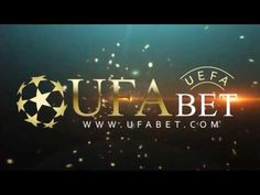 Winning percentages are higher for the participants in the best UFABet events. Do not miss the SA Gaming tournaments.