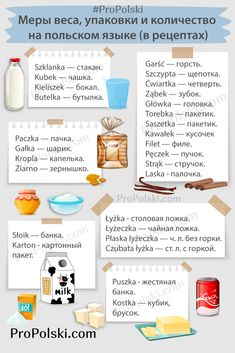Learn Polish, Russian Lessons, Polish Language, Turkish Language, Poland, Languages, Travel, Polish, Idioms