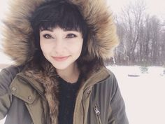 Savannah Brown